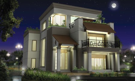 Anant Raj Estate, Villas in Gurgaon, Anant Raj Estate Luxury Villas, Anant Raj Estate Plots Gurgaon, Luxury Villas in Gurgaon, Anant Raj Estate Gurgaon, Anant Raj Estate Golf Course Extension Road